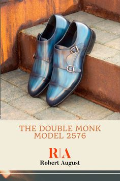 Men Dress, Dress Shoes, Dance Shoes, Goodyear Welt, Character Shoes, Custom Made, Oxford Shoes, Model, Collection