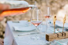 Check out top restaurants and bars on the Brac island. Find the best Brac restaurant and night bar for prefect holiday. Visit Croatia, Croatia Travel, Night Bar, Top Restaurants, Paragliding, Cool Places To Visit, Vip, Travel Inspiration, Island