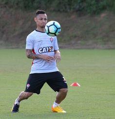 Blog Esportivo do Suíço: Neilton é relacionado para encarar o Fluminense no Rio; Farias está vetado