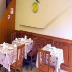 #Kriss a Roma  ad Euro 65.50 in #Accomodation #Roma