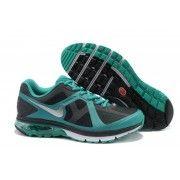 http://www.blackgot.com/ Buy Cheap Nike Air Max 2012 Dark Blue Blue