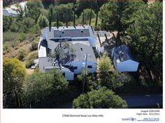 27640 Sherlock Rd, Los Altos Hills, CA 94022 - Movoto