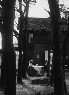 film The Sacrifice Offret Andrei Tarkovsky Mystery Genre, Image Film, Great Photographers, Portraits, Film Stills, Great Photos, Art Direction, Filmmaking, New Art