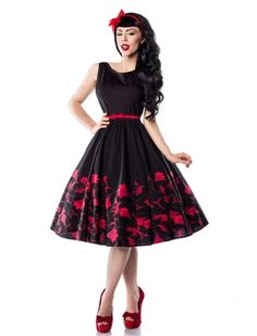 https://www.rockabilly-clothing.de/shop/Rockabella/Kleider/Sleeveless-Dress/leaf_50272/901771/i.html