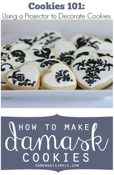 If I made these, I don't think I could allow anyone to eat them. I'd have to preserve them or something.