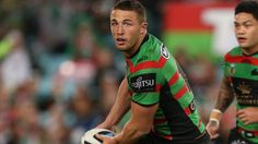 Rabbitohs' Road To The Finals - NRL.