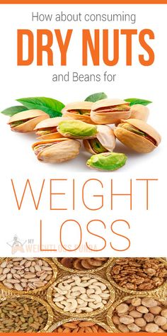 Worried about your consistent weight gain? Like various other food types and ingredients we have discussed in our previous blogs for weight loss... : #nutrition