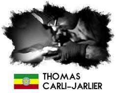 THOMAS CARLI JARLIER
