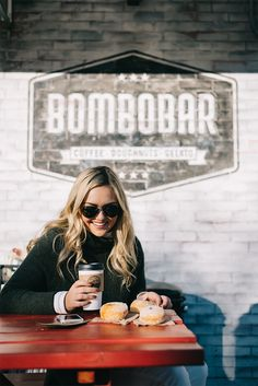 bombobar / west loop (chicago)