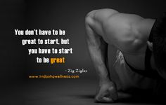 Discipline is the bridge between GOALS and ACCOMPLISHMENT. ~Jim Rohn #goals #discipline #exercise #workout #fitness