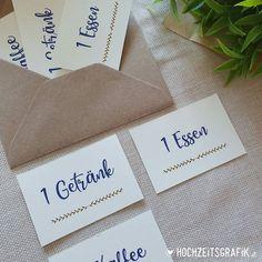 """Gefällt 0 Mal, 0 Kommentare - Hochzeitseinladungen & Co (@hochzeitsgrafik.at) auf Instagram: """">> Markerl für Essen/Getränke/Kaffee sind vor allem für Hochzeiten mit großen Vereinen sinnvoll.…"""" Napkins, Tableware, Instagram, Kaffee, Essen, Dinnerware, Towels, Dinner Napkins, Tablewares"""