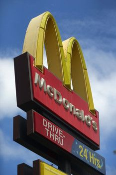 nice Is San Francisco pricing out the Golden Arches? Check more at http://worldnewss.net/is-san-francisco-pricing-out-the-golden-arches/