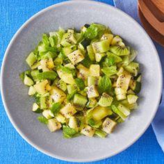 秘密だったシュークリーム生地 by ko~ko Sprouts, Bakery, Rolls, Vegetarian, Bread, Vegetables, Cooking, Recipes, Koken
