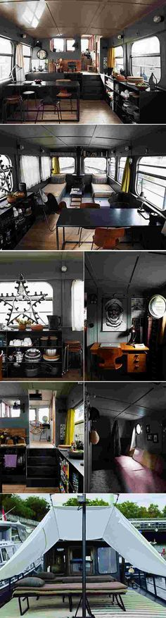 Should you be measuring 5 or more rooms in 1 house you will likely shave a quarter hour off your scoping time. A haunted home isn't always necessarily...