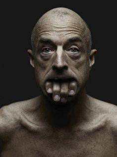 Jeffrey-Vanhoutte-photography-3