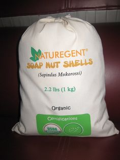 $28 #soapnut #naturalcleanser https://www.etsy.com/listing/238980465/soap-nuts-soap-berries-2-lbs-09-kg