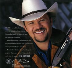 Travis Tritt Pro Second Amendment and NRA! (And favorite male singer ; Country Strong, Country Men, Country Music Stars, Country Singers, Travis Tritt, Zombie Movies, People Of Interest, Thing 1, Film Music Books