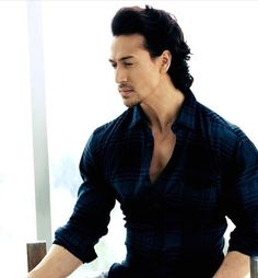 Olivia Abigail Snape is the most beautiful girl in the whole of beaux… # Fanfiction # amreading # books # wattpad Bollywood Stars, Bollywood Fashion, Tiger Shroff Body, Famous Indian Actors, Disha Patni, Tiger Love, Formal Men Outfit, Sr K, Indian Star