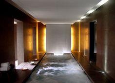 Wellnesshotel Hotel Omm, Barcelona, Spanien | Escapio