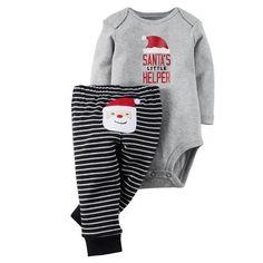 No/ël Salopette De B/éb/é Mignon Elk Coton Manches Longues Costumes F/ête Crawling Enfant En Bas /Âge Bodys 60 Cm