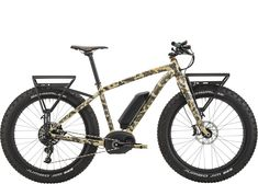91d6f606e 18 Best Fat eBikes and eMTB images