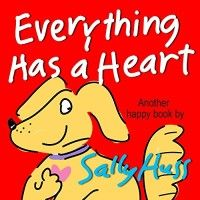 Children's Books: EVERYTHING HAS A HEART (Fun, Adorable, Rhyming Bedtime Story/Picture Book for Beginner Readers, About Hearts and Love, ages 2-6)   From cats to dogs to trees and leaves, from artichokes and lettuce to people and plans, from cherry tarts to strawberries, everything has a heart. Read  more http://themarketplacespot.com/kindle-store/childrens-books-everything-has-a-heart-fun-adorable-rhyming-bedtime-storypicture-book-for-beginner-readers-about-hearts-and-love-a