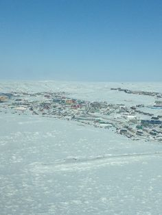 nunavut international commercial arbitration act
