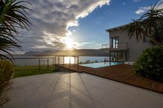The residential plan on Benguela Cove has been designed to capture the essence of its rural nature and breathtaking views, by combining both built and natural fabric the development epitomises a perfect balance between lavish estate living and unspoiled nature. Architecture Design, Natural, Outdoor Decor, Fabric, Home Decor, Tejido, Architecture Layout, Tela, Decoration Home
