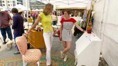 Flea Market Tips   Flea Market Flip   GAC