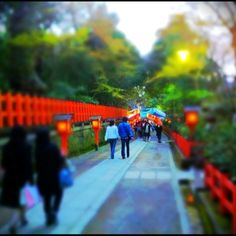 "@nemeanliogram's photo: ""平安神宮。"""