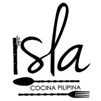 A family run restaurant located on Eagle Rock Blvd. in Los Angeles, CA, Isla offers a menu full of modern takes on traditional filipino cuisine, with amazing appetizers, contemporary and delicious takes on old filipino family recipes and delightful desserts.