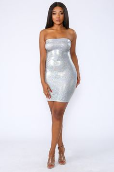 953d02e0aeaf 397 Best Love Shiny | Sequin, Shimmer, Gold & Silver Women's Clothes ...