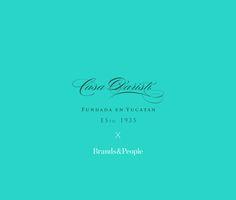 Casa D'aristi x Brands&People
