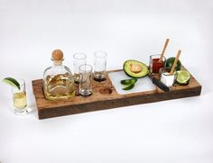 Tequila Bar...want!!!