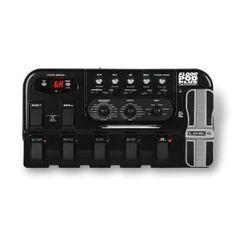 15 Line 6 Pod Ideas Pods Effects Processor Guitar Multi Effects