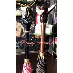 Happy Valentines  #happyvalentinesday #valentinesday #valentines #valentinesgift #himher #love #couple #inlove  #rosinaperfumery #pasotti #umbrella #cat #dog #giannitsopoulou6 #glyfada #athens #greece