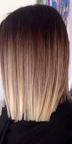 66 Best Blonde Ombre Short Hair Images In 2019 Hair Coloring Hair