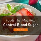 Diabetic Connect is a social network that connects people with diabetes. People use the Diabetic Connect community to make friends, discuss diabetes, and sha...