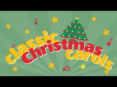 our classic kids christmas carols playlist is great for at home the classroom or group activities with kids favorite christmas song collection for - Favorite Christmas Songs
