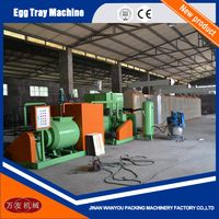 paper tray for egg incubator machine from china