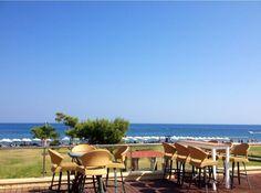 המומלצים של אורית - המלצות על צימרים ומלונות - מלון לינדוס אימפריאל- אהבה ממבט שני