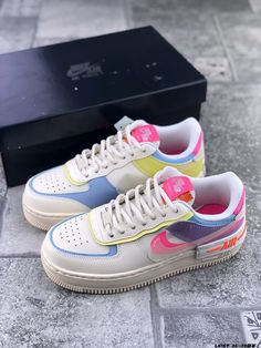Air Force One Shoes, Air Force 1, Nike Air Force, Sneakers For Sale, Sneakers Nike, Hype Shoes, Fresh Shoes, Everyday Shoes, Sneakers Fashion