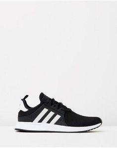 b421411fd35a9 adidas Originals X-Plr - Unisex  Sneakers