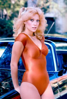 Video Hacked Audrey Landers  naked (63 pictures), iCloud, swimsuit