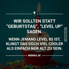 Level Up! | Webfail - Fail Bilder und Fail Videos