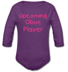 Content filed under the Oboe taxonomy. Oboe, Fashion Accessories, Sweatshirts, Sweaters, Pullover, Sweatshirt, Sweater, Plush, Pullover Sweaters