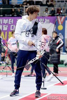 Be the Achilles to my Brieses♥♥♥ Foto Chanyeol Exo, Kyungsoo, Got7, Exo 12, Xiuchen, Exo Members, Chanbaek, Baekyeol, Rapper