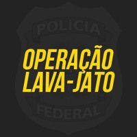 Novo Ministro quer melar a Lava Jato de André Fernandes na SoundCloud