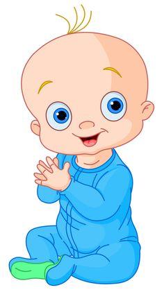 cartoon baby dibujos de bebes pinterest cartoon babies and rh pinterest com clipart babysitting clipart babysitting