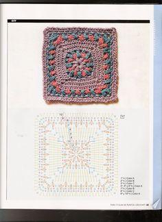 DETEXO tejidos artesanales
